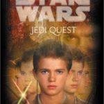 [PDF] [EPUB] Path To Truth (Star Wars: Jedi Quest, #0) Download