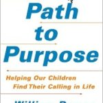 [PDF] [EPUB] Path to Purpose Download