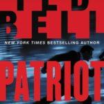 [PDF] [EPUB] Patriot (Alexander Hawke, #9) Download