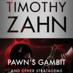[PDF] [EPUB] Pawn's Gambit: And Other Stratagems Download