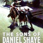 [PDF] [EPUB] Pearl River Junction: The Sons of Daniel Shaye Download