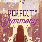 [PDF] [EPUB] Perfect Harmony Download
