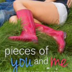 [PDF] [EPUB] Pieces of You and Me Download