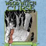 [PDF] [EPUB] Pip and the Wood Witch Curse Download