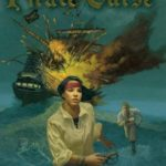 [PDF] [EPUB] Pirate Curse (The Wave Walkers, #1) Download