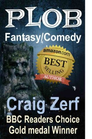 [PDF] [EPUB] Plob Download by Craig Zerf