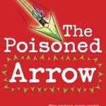 [PDF] [EPUB] Poisoned Arrow (Saxby Smart Private Detective) Download
