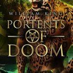 [PDF] [EPUB] Portents of Doom (The Kormak Saga #10) Download
