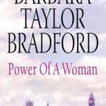 [PDF] [EPUB] Power of a Woman Download