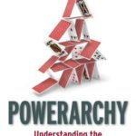 [PDF] [EPUB] Powerarchy: Understanding the Psychology of Oppression for Social Transformation Download