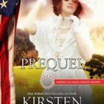 [PDF] [EPUB] Prequel (American Mail-Order Bride #0.5) Download
