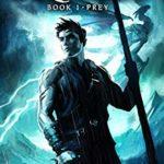 [PDF] [EPUB] Prey: The Drovers, Book 1 Download