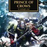 [PDF] [EPUB] Prince of Crows Download