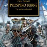 [PDF] [EPUB] Prospero Burns (The Horus Heresy #15) Download