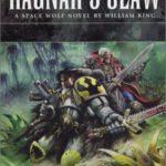 [PDF] [EPUB] Ragnar's Claw (Space Wolf #2) Download