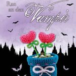 [PDF] [EPUB] Ran an den Vampir (Argeneau) Download
