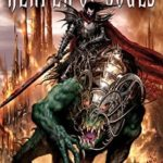 [PDF] [EPUB] Reaper of Souls (The Chronicles of Malus Darkblade Book 3) Download