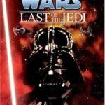 [PDF] [EPUB] Reckoning (Star Wars: The Last of the Jedi, #10) Download