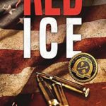 [PDF] [EPUB] Red Ice (Winds of War, #1) Download