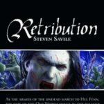[PDF] [EPUB] Retribution Download