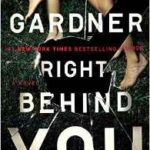 [PDF] [EPUB] Right Behind You (Quincy and Rainie, #7) Download