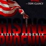 [PDF] [EPUB] Rising Phoenix (Mark Beamon, #1) Download