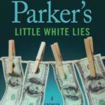 [PDF] [EPUB] Robert B. Parker's Little White Lies Download