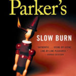 [PDF] [EPUB] Robert B. Parker's Slow Burn (Spenser, #44) Download