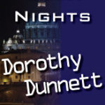 [PDF] [EPUB] Roman Nights Download