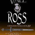 [PDF] [EPUB] Ross (The Ghosts of Culloden Moor Book 39) Download