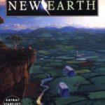 [PDF] [EPUB] Rough Trails (Star Trek: New Earth, #3) Download