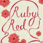 [PDF] [EPUB] Ruby Red Download