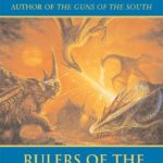 [PDF] [EPUB] Rulers of the Darkness (Darkness, #4) Download