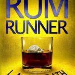 [PDF] [EPUB] Rum Runner Download