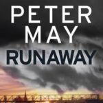 [PDF] [EPUB] Runaway Download