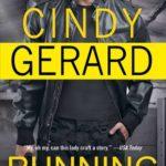 [PDF] [EPUB] Running Blind (One-Eyed Jacks, #3) Download