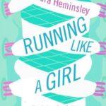 [PDF] [EPUB] Running Like a Girl Download