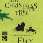 [PDF] [EPUB] Ruth's First Christmas Tree  (Ruth Galloway, #4.5) Download