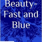 [PDF] [EPUB] S.S. Beauty – Fast and Blue (Miss Fortune; Sandy Sue Morrow – Beauty Queen #4) Download