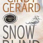 [PDF] [EPUB] SNOW BLIND (STORMWATCH) Download