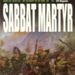 [PDF] [EPUB] Sabbat Martyr (Gaunt's Ghosts #7) Download