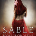 [PDF] [EPUB] Sable (Chaos Time, #1) Download