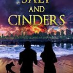 [PDF] [EPUB] Salt and Cinders (Druids of Nocturne Hollow, Book 1) Download