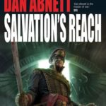 [PDF] [EPUB] Salvation's Reach Download