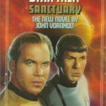[PDF] [EPUB] Sanctuary Download