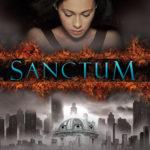[PDF] [EPUB] Sanctum (Guards of the Shadowlands, #1) Download