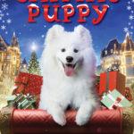 [PDF] [EPUB] Santa's Puppy Download