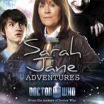 [PDF] [EPUB] Sarah Jane Adventures: The Nightmare Man: The Nightmare Man Download