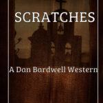 [PDF] [EPUB] Scratches Download