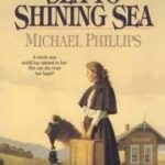 [PDF] [EPUB] Sea to Shining Sea (The Journals of Corrie Belle Hollister, #5) Download